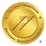 The Joint Commission: National Quality Approval